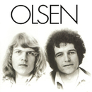 Olsen / For What We Are/Brdr. Olsen
