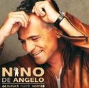 Zurück Nach Vorn/Nino de Angelo