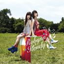 Robynn & Kendy/Robynn & Kendy
