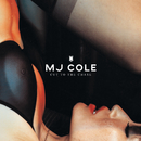 Cut To The Chase (UK Edition)/MJ Cole
