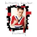 Flutterby/Butterfly Boucher