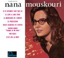 Si Tu M'Aimes Tant Que Ca/Nana Mouskouri