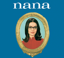 Je Me Souviens/Nana Mouskouri