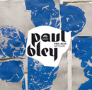 Improvisie/Paul Bley