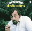 Getinghonung/Cornelis Vreeswijk