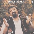Narrgnistor 2 En halv böj blues och andra ballader/Cornelis Vreeswijk