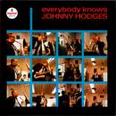 エヴリバディ・ノウズ/Johnny Hodges