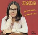 Dans Le Soleil Et Dans Le Vent/Nana Mouskouri