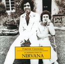 Forever Changing - An Introduction To Nirvana/Nirvana