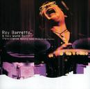 Trancedance/Ray Barretto, The New World Spirit