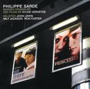 Princesses / Un Frère/Philippe Sarde