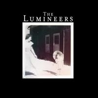 The Lumineers (Japan Version)