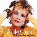 Himmel Aus Glas/Monika Martin