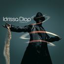 Experience/Idrissa Diop