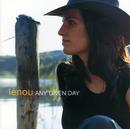 Premier Album/Lenou