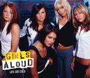 Life Got Cold (CD1)/Girls Aloud