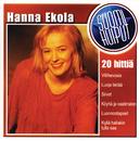 Suomihuiput/Hanna Ekola