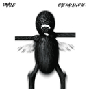 An Eye For An Eye (CD 1)/UNKLE