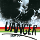 Danger (Int'l Comm Single)/Erykah Badu
