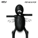 Eye For An Eye (CD 2)/UNKLE
