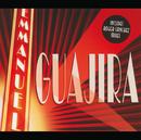 Guajira (International Version)/Emmanuel
