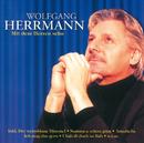 Mit Dem Herzen Sehn/Wolfgang Herrmann