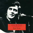 An Introduction To Phil Ochs/Phil Ochs