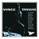 L'Epopee Du Rock/Vince Taylor