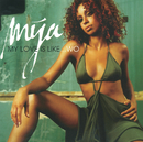 My Love Is Like...Wo (International Version)/Mya