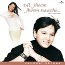 Dil Jhoom Jhoom Naache/Falguni Pathak