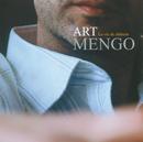 La Vie De Chateau/Art Mengo