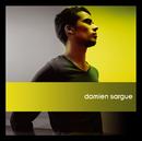 Damien Sargue/Damien Sargue