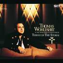 Through The Storm/Thomas Wohlfahrt, Berliner Symphoniker