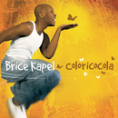 Coloricocola/Brice Kapel
