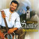 Benedictus/Oswald Sattler