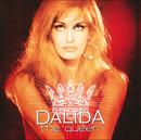 Dalida The Queen/Dalida