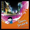 Philosophy/Tom Snare