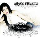 Obsesion/Alycia Stefano