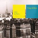Porgy And Bess/Eddy Louiss, Ivan Jullien