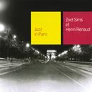 Zoot Sims Et Henri Renaud/Zoot Sims, Henri Renaud