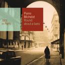 Round About A Bass/Pierre Michelot
