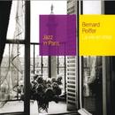 La Vie En Rose/Bernard Peiffer