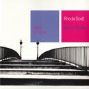 RHODA SCOTT/PLUS KEN/Rhoda Scott, Kenny Clarke