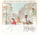 The Howlin Wolf London Session (Deluxe Edition)/Howlin' Wolf