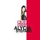 Que Calor (Enzo Mori & Stephan Clark Radio Edit)/Alycia Stefano