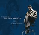 The Solo Albums, Volume 1/David Ruffin
