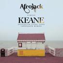 Sovereign Light Café (Afrojack vs. Keane) (Afrojack Remix)/Keane