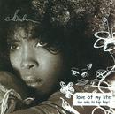 Love Of My Life (Ode To Hip Hop) (Int'l Comm Single)/Erykah Badu