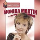 Stars Der Musik Präsentiert Von Arnulf Prasch/Monika Martin