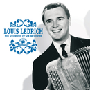 Son Accordeon & Son Orchestre/Louis Ledrich